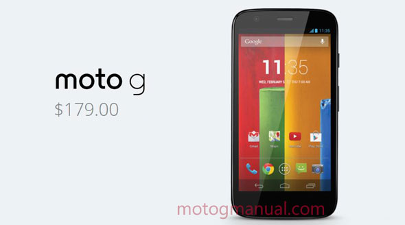 motorola moto g manual user guide and instructions, schematic