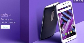 moto g turbo edition marshmallow